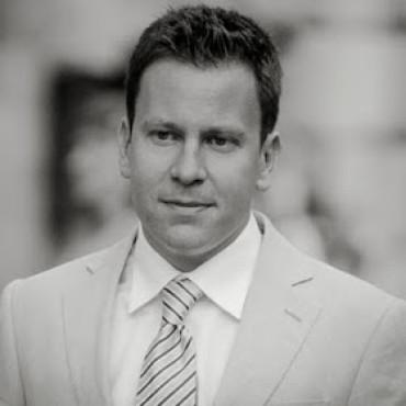 Davide Bocchini