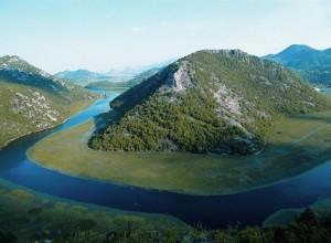 skadarsko jezero -k