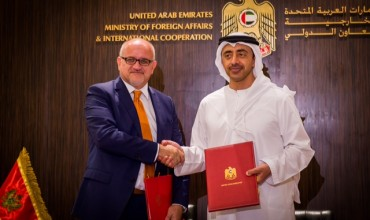 No visas for Montenegrins to enter UAE