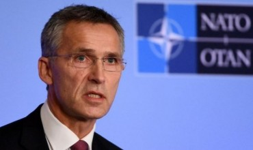 Stoltenberg: Montenegro represents the Balkans' greatest exporter of stability