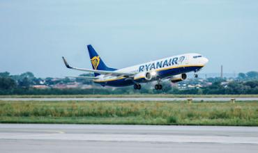 Ryanair adds new Podgorica service