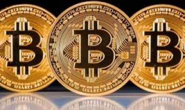 Three apartments sold for 420 bitcoins in Budva