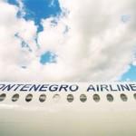 montenegro_airlines_galerija_flota_09_b