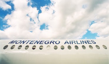 Montenegro Airlines sees strong June