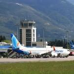 novi-toranja-na-aerodromu-Tivat_resize