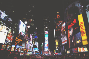 city-marketing-lights-night -k