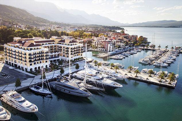 porto-montenegro-standardna-3