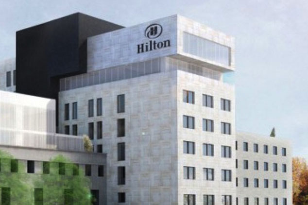 hilton-2