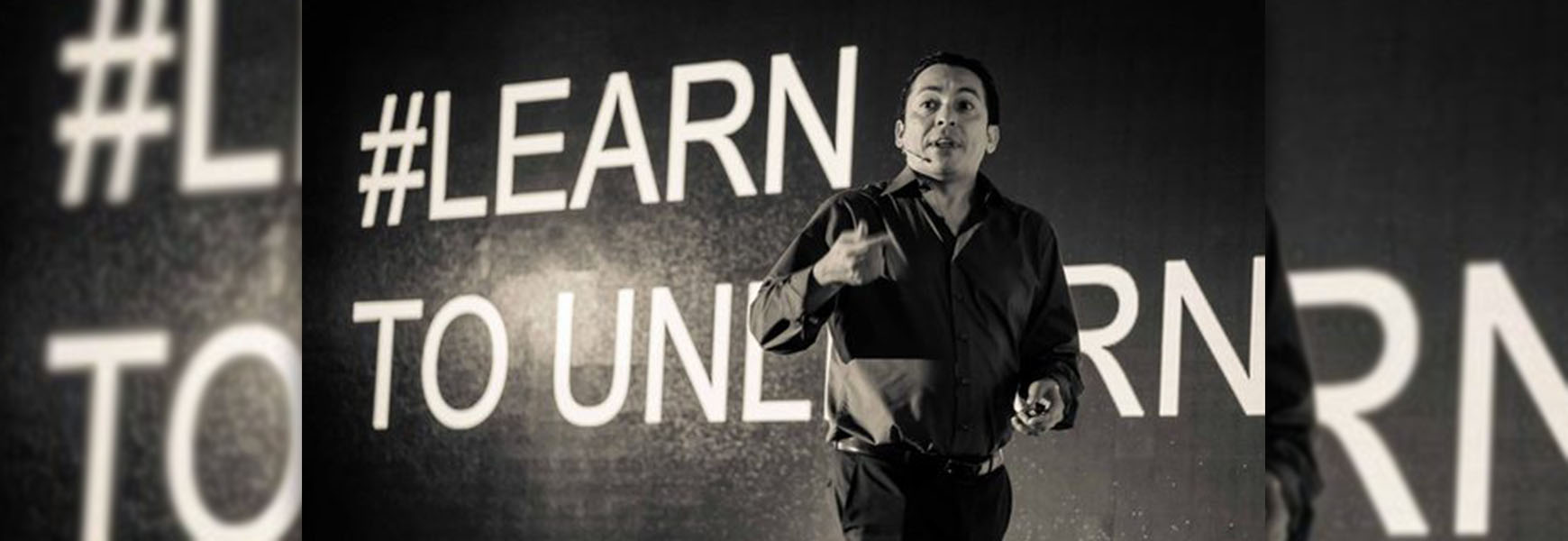 20 Brian Solis' Gems of Wisdom amid Gems of Montenegro – Huffington Post