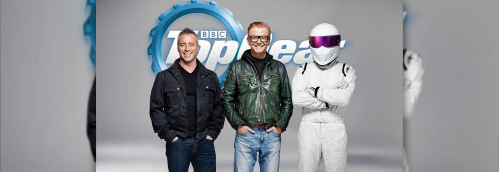 Top Gear films in Montenegro tomorrow