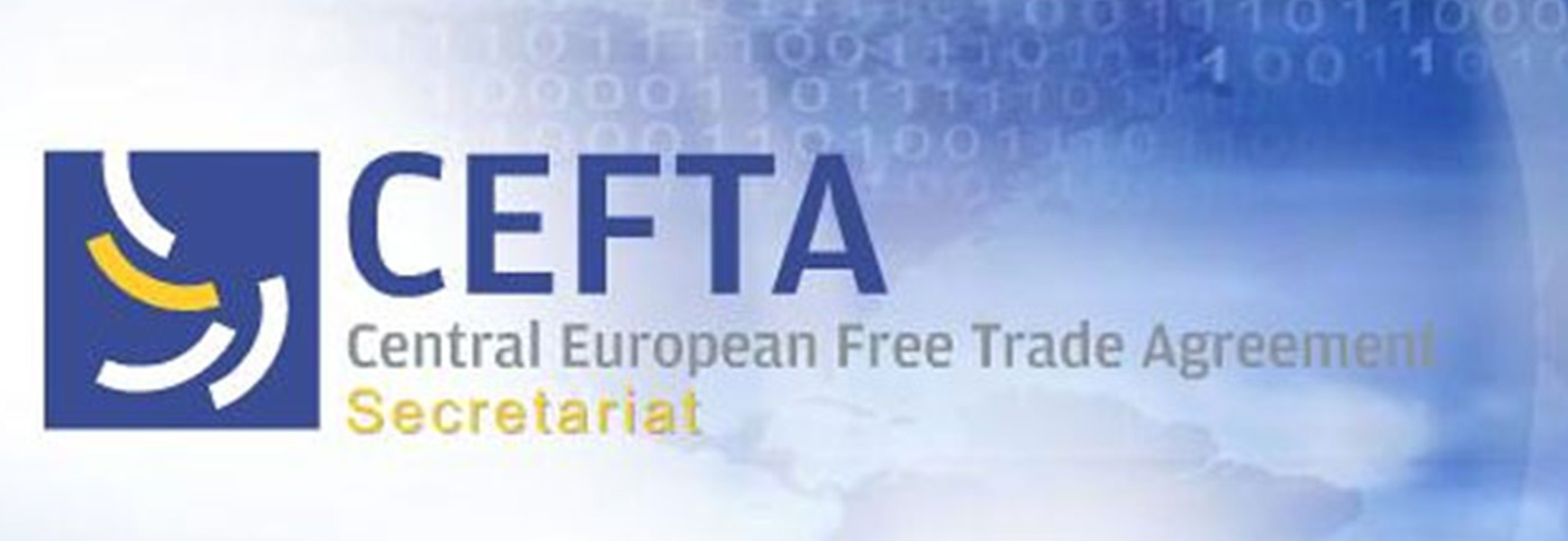Montenegro chairs CEFTA in one of the most demanding years