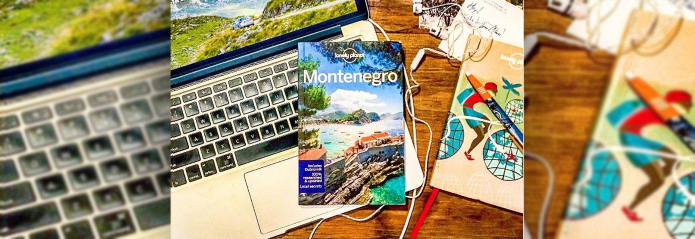 Pathfinder pics: discovering Montenegro's hidden gems – Lonely Planet