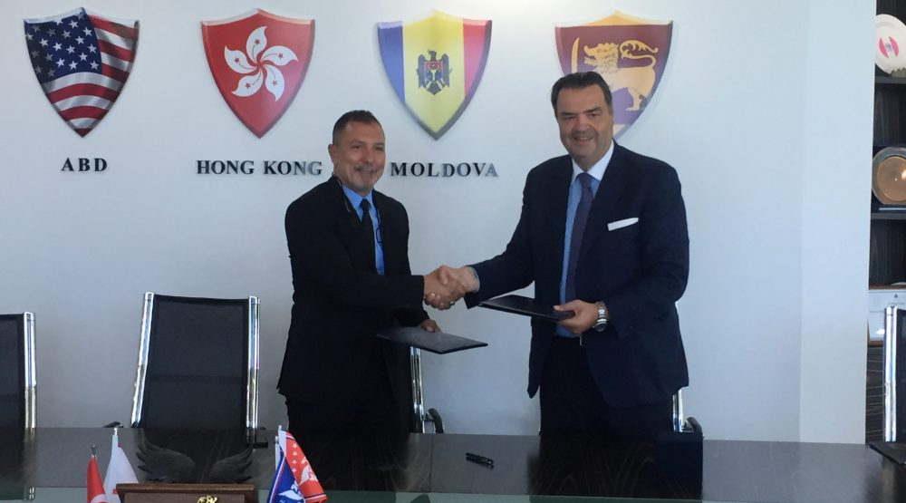 First American college in Montenegro to be established