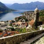 Kotor-Montenegro_cs