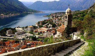 Start making plans for this summer and make sure Montenegro is on the list!
