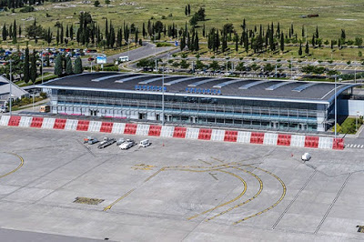 Podgorica maintains growth momentum