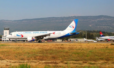 Tivat Airport to handle millionth passenger