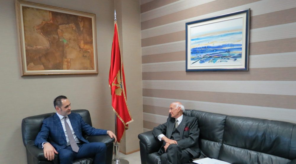 Direct flights to Malta to be established