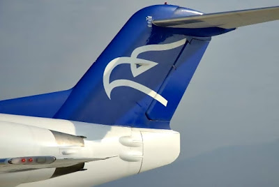 Montenegro Airlines to launch Germany charters