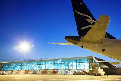 Podgorica approaching million passengers