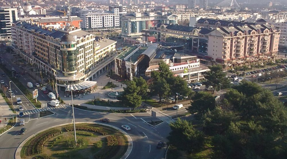 300 participants expected at Business Caravan in Podgorica on Wednesday