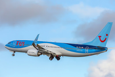 TUI unveils major Montenegro expansion