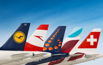Lufthansa Group plans Montenegro expansion