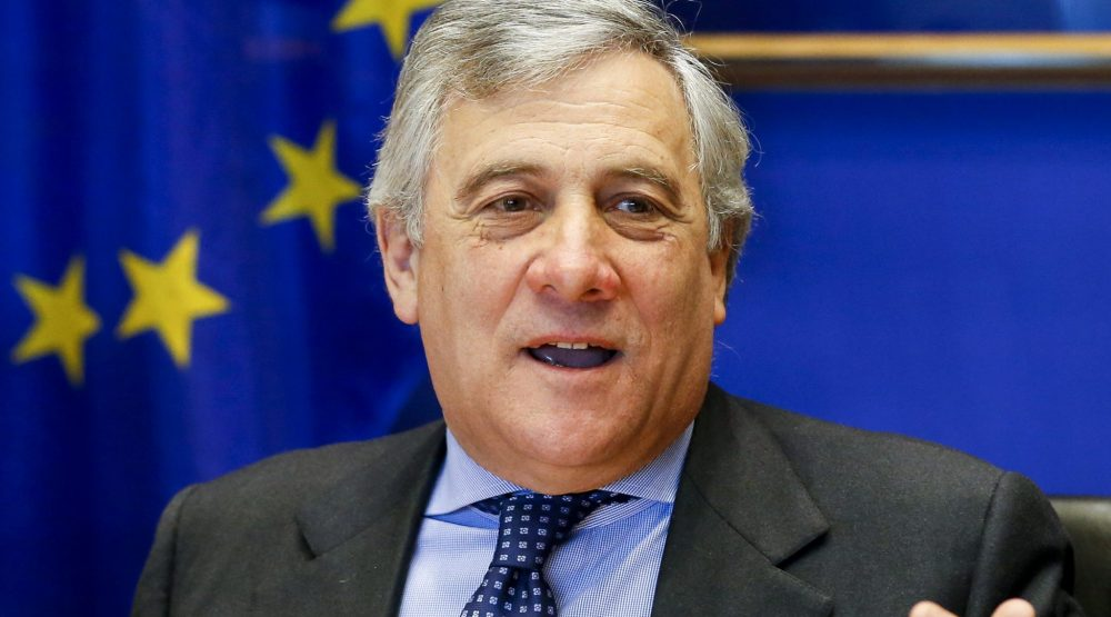 Tajani: Montenegro and Serbia can be ready for the EU by 2025