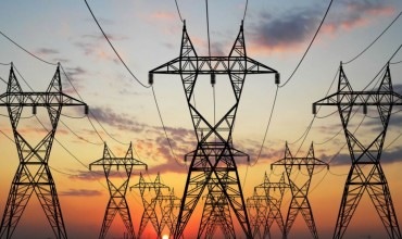 Electricity from Montenegro goes to Greece, Malta, France