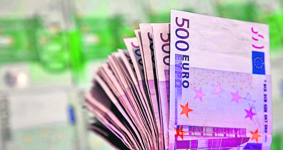 UAE the largest foreign investor in Montenegro