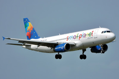 Small Planet to launch new Tivat flights