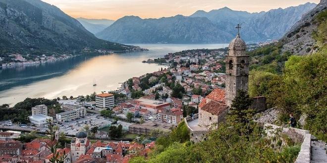 Kotor-Montenegro-660x330