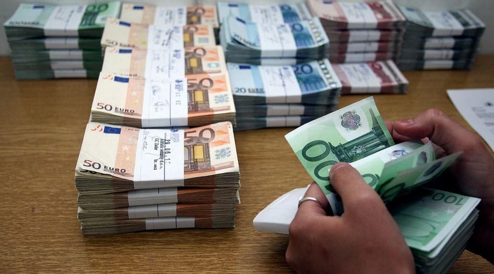 UAE the biggest foreign investor in Montenegro