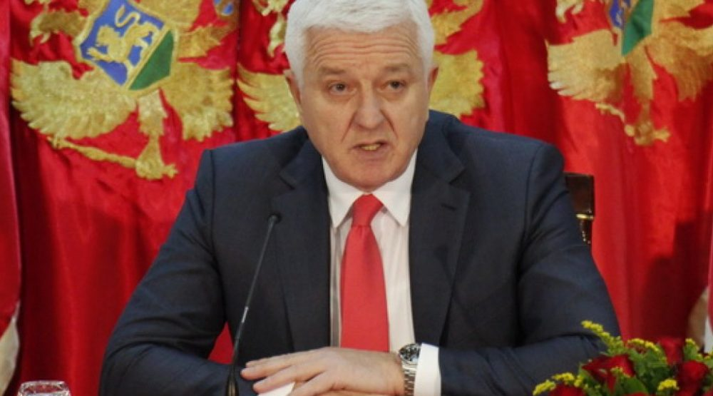 Adriatic-Ionian corridor – a priority for Montenegro