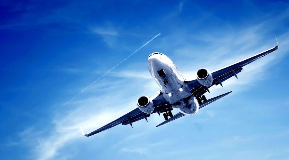 Direct Skopje-Podgorica-Sarajevo flight to be introduced