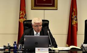 Markovic: Demarcation is good news for Montenegro-Kosovo relations and the Western Balkans