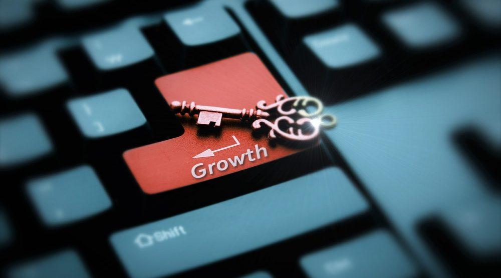 Montenegrin economy grew 4.4% last year