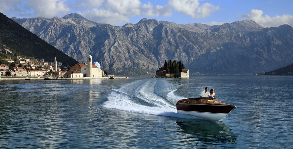 visit-montenegro__3