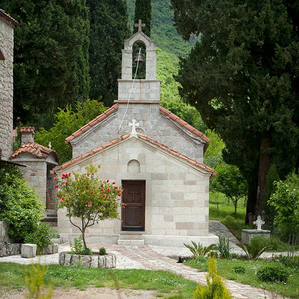 manastir_duga