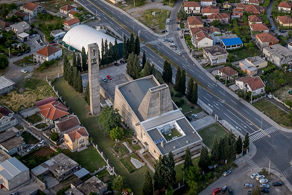 rimokatolicka-crkva