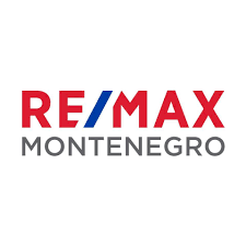 "World's largest real estate agency ""RE/MAX"" now in Montenegro"