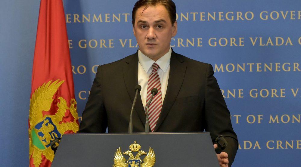 Davidović: This summer sets new standards