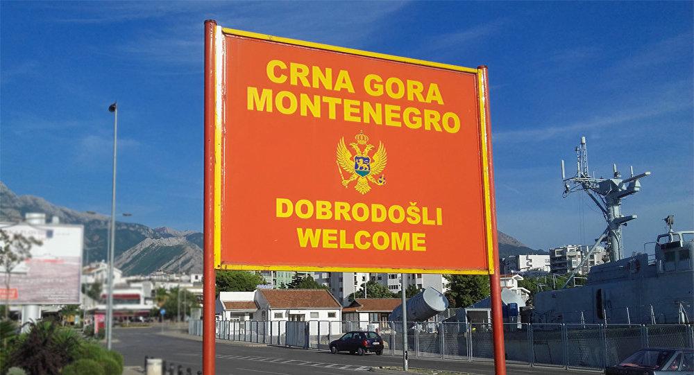 Montenegro – a challenge to mighty Monaco?