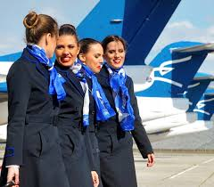 Montenegro Airlines to resume operations