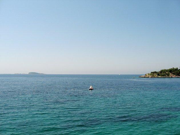 Spanish Melia opens its first hotel on Adriatic coast of Montenegro