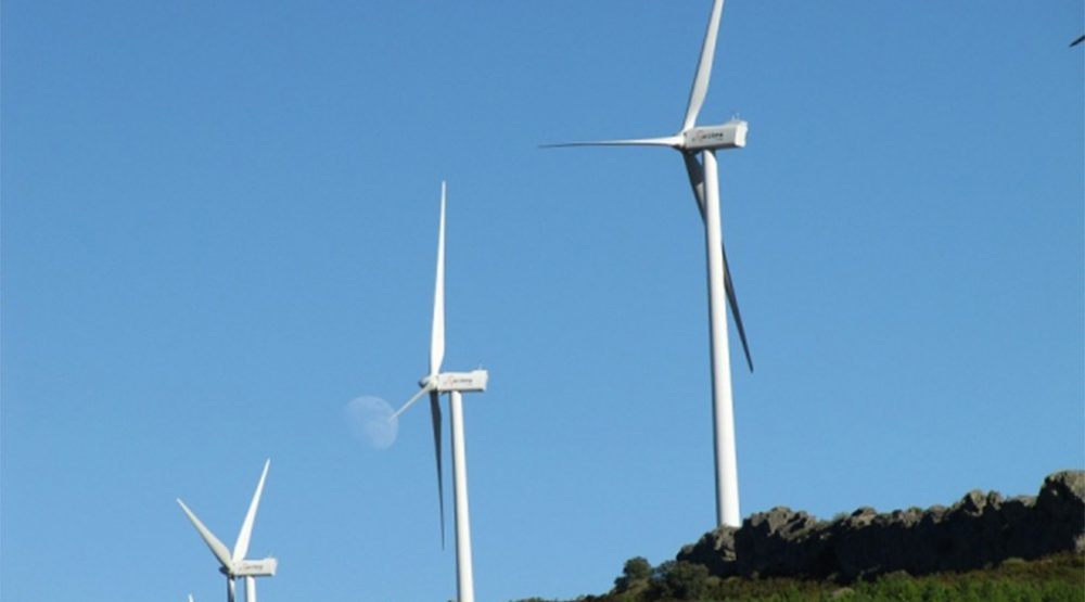 7,5 million EUR for the privileged electricity producers