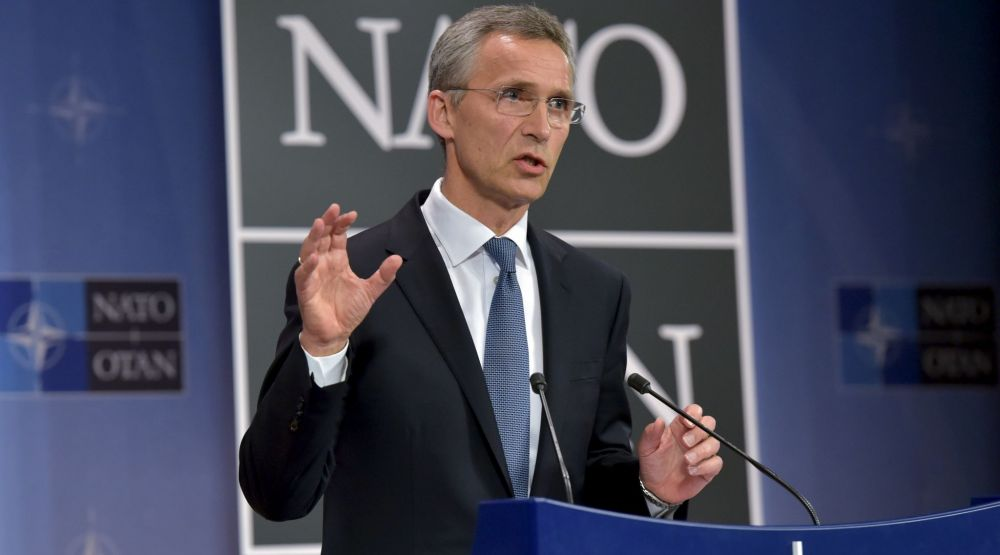 Foreign investments in Montenegro have doubled since it joined NATO