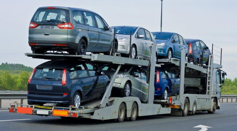 New rules for import of cars in Montenegro