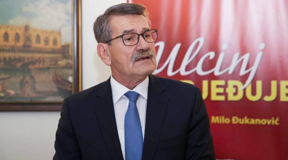 Nrekić: Investments in tourism raise quality of life