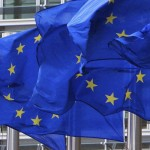 evropska-unija2-1000x555